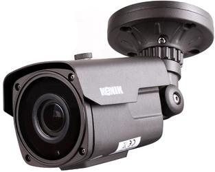 KAMERA 4W1 KENIK KG-V40SFP4HD-BG - Szybka dostawa lub możliwość odbioru w 39 miastach