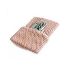 Mimos Poszewka na poduszkę Mimos P - Różowy