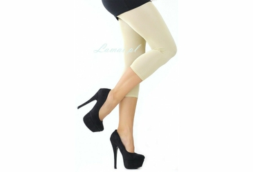 247 short legginsy MARILYN