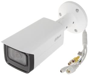 KAMERA IP DAHUA IPC-HFW4239TP-ASE-NI-0600B - Szybka dostawa lub możliwość odbioru w 39 miastach