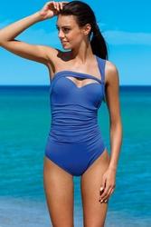 Lorin L40727 kostium kąpielowy