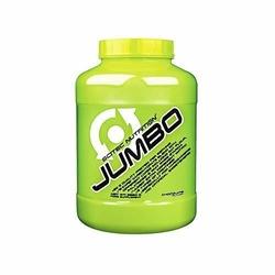 SCITEC Jumbo - 2800g - Vanilla
