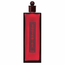 Shiseido Eudermine W esencja rewitalizująca do twarzy 125ml