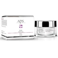 APIS Krem Home Terapis śliwkowy 50ml