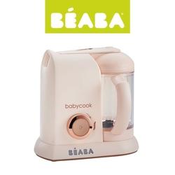 Beaba Babycook®Pink