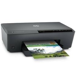 Drukarka HP OfficeJet Pro 6230 - DARMOWA DOSTAWA w 48h