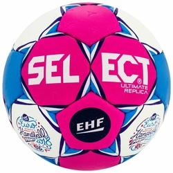 SELECT Piłka Ręczna Ultimate Replica Euro FRANCE