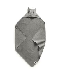 Ręcznik Marble Grey