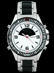 JORDAN KERR - C2002 - DUAL TIME zj082a