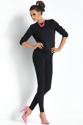 Trendy Legs Plush Adele