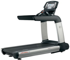 Bie�nia 95T Inspire - Life Fitness