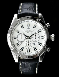 Zegarek meski Gino Rossi- VIPER  zg112c