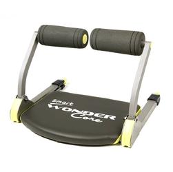 WonderCore Smart 6w1 urządzenie do ćwiczeń mięśni brzucha