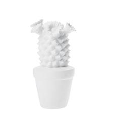 KARE Design :: Dekoracyjny Cactus - czarny