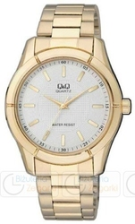 Zegarek QQ Q876-001