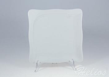 Talerz płytki 28,5 cm - GOURMET LU3640
