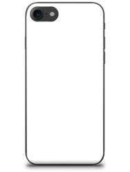 Twój projekt etui z nadrukiem Apple iPhone 8