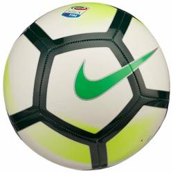 NIKE Piłka Nożna SERIE A PITCH FOOTBALL SC3139-100 r. 5