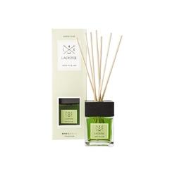 Zapach 100 ml Green tea  Lime Lacrosse