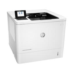 Drukarka HP LaserJet Enterprise M607dn