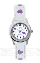Zegarek Dziecięcy JVD J7125.2