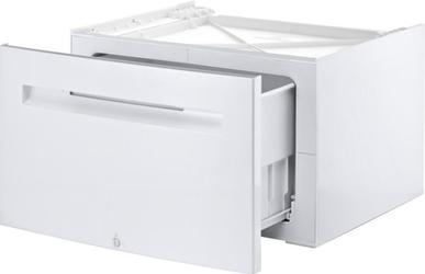 Podstawa z szufladą pod pralkę SIEMENS WZ20500