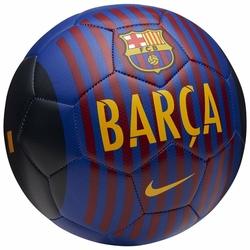 NIKE Piłka Nożna FC Barcelona Prestige SC3283-455 r. 5