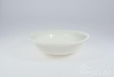 Salaterka okrągła 26 cm - 020100163 Roma