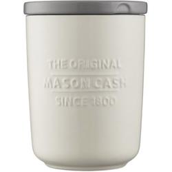Pojemnik ceramiczny Innovative Mason Cash 2008.180