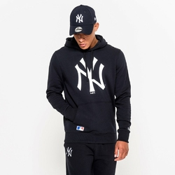 Bluza New Era MLB Team New York Yankees Logo - 11204004