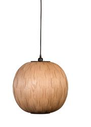 Dutchbone :: Lampa wisząca BOND II