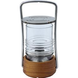 Lampa olejowa zawieszana Bollard Skagerak S1830515