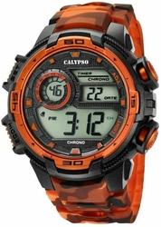Calypso K5723-5