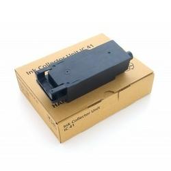Pojemnik na zużyty tusz Oryginalny Ricoh IC-41 405783 - DARMOWA DOSTAWA w 24h
