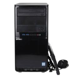 OPTIMUS Platinum GH310T i3-81004GB1TBDVDW10