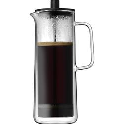 Kawiarka tłokowa Coffee Time WMF 0632456040