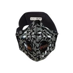 Respro sportsta camo - ochronna maska na koronawirus rozmiar m