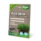 Aerator do trawnika w płynie – koncentrat – 30 ml target