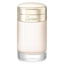 Cartier baiser vole w woda perfumowana 50ml