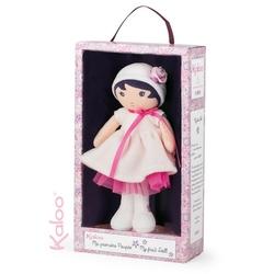 Przytulanka - lalka perle 25 cm tendresse kaloo