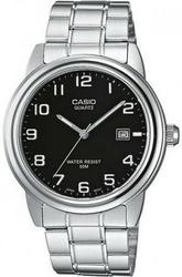 Casio standard analogue mtp-1221a-1av