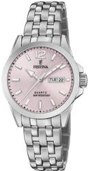 Festina classic bracelet f20455-2