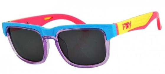 Okulary dla dzieci przeciwsłoneczne fby 185
