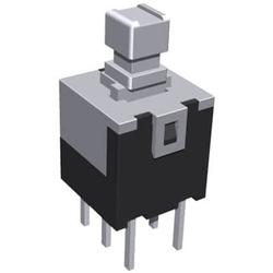 Mikroprzełącznik przyciskowy sse-2221