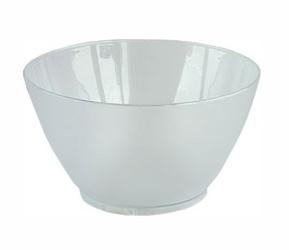 Miska kuchenna  do sałaty plastikowa bentom 3,7 l