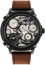 Police pl.15659jsb14