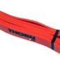 Guma do ćwiczeń thorn+fit superband mini 208 x 2,10 x 0,45 cm