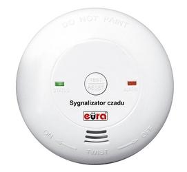 CZUJNIK EURA CZADU CD-29A2 - Szybka dostawa lub możliwość odbioru w 39 miastach