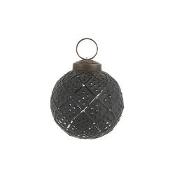 Bombka ornament diamond ib laursen