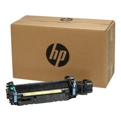 Hp ce247a nagrzewnica color laserjet 220 v